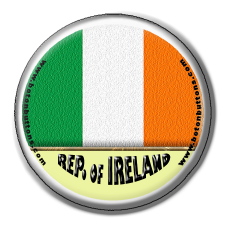 Rep. of Ireland